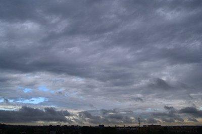 cielo-variopinto2