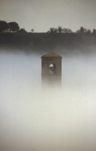 nebbia-acquapendente