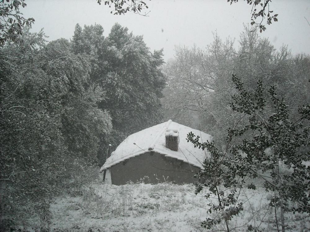 neve 17 Dicembre 2010