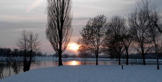 solstizio_inverno_2013