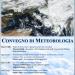 Convegno di Meteorologia, Roma Venerdì 1° Dicembre 2017