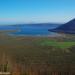 La leggenda del Lago di Vico