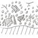Un' ipotesi di studio sulla nebbia alla luce di una review sulla troposfera
